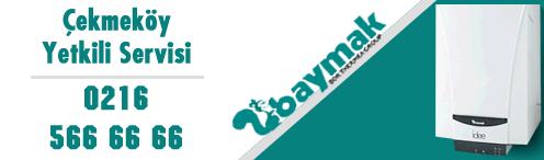 cekmekoy-baymak-yetkili-kombi-servisi