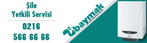 sile-baymak-yetkili-kombi-servisi