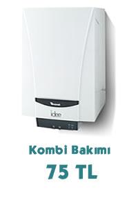 banner-kombibakimi