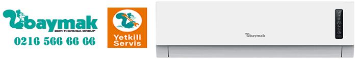 baymak-klima-servisi-telefon