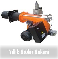 brulor-bakimi-banner