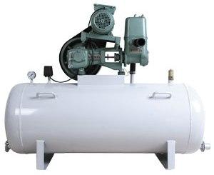 piston-pompali-hidrofor